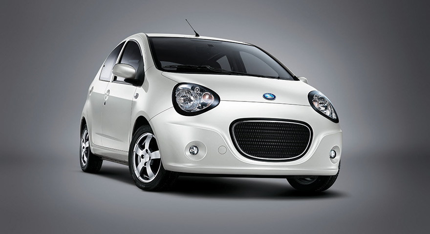 Geely Gc2 Reviews Specs Prices Photos And Videos Top Speed