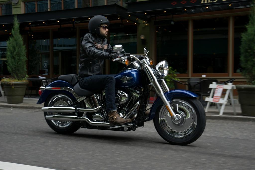 2015 2017 harley davidson fat boy fat boy lo fat boy s gallery 572168 top speed. Black Bedroom Furniture Sets. Home Design Ideas