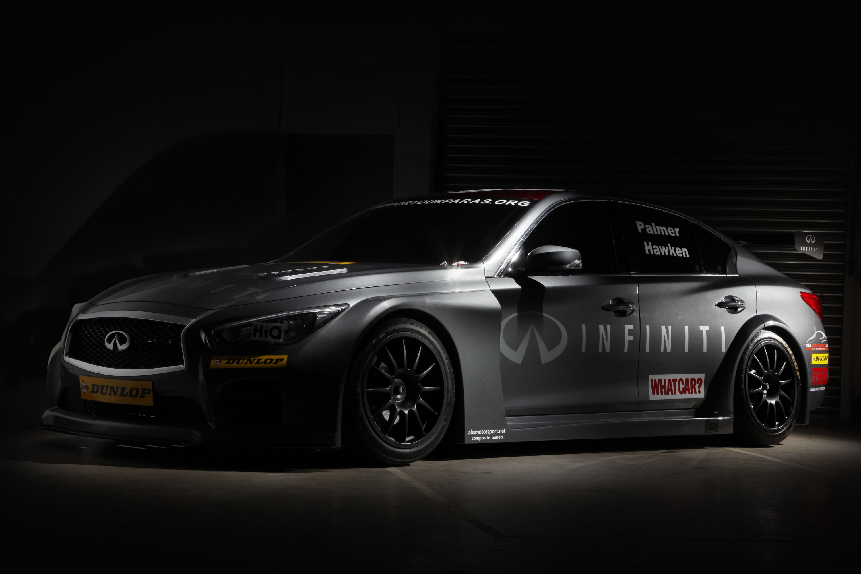 wallpapers infiniti wallpaper photos and infinity hd other images
