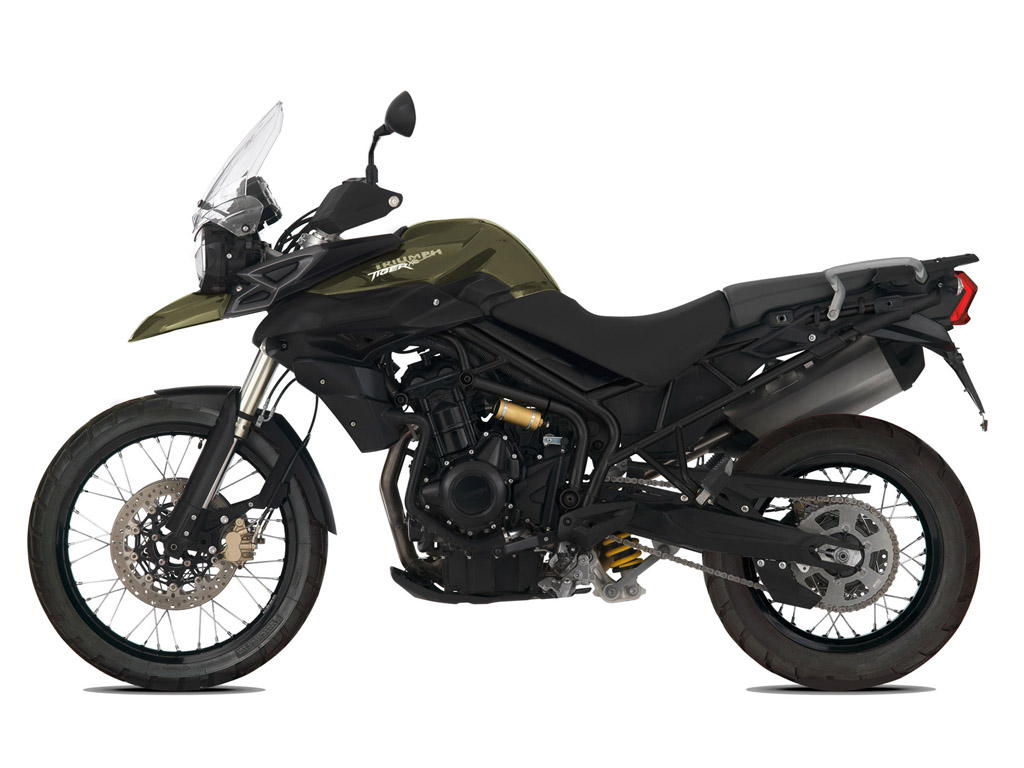 2015 triumph tiger 800 xc review top speed. Black Bedroom Furniture Sets. Home Design Ideas