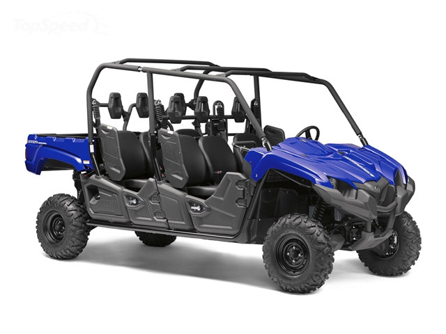 2015 yamaha viking vi picture 570943 motorcycle review