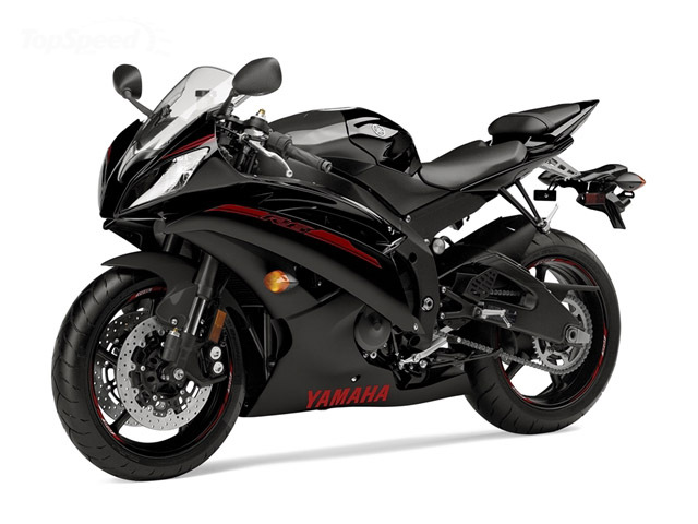 2015 yamaha yzf r6 picture 574603 motorcycle review. Black Bedroom Furniture Sets. Home Design Ideas