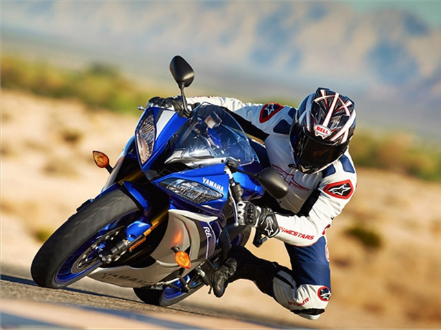 2015 yamaha yzf r6 picture 574578 motorcycle review. Black Bedroom Furniture Sets. Home Design Ideas