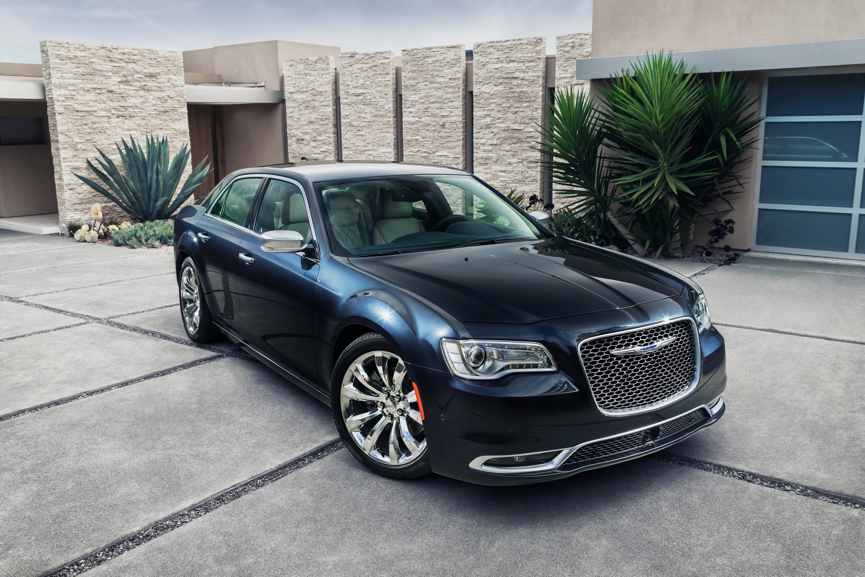 chrysler auto for mi frankenmuth at limited purchasing inventory details in wholesale sale