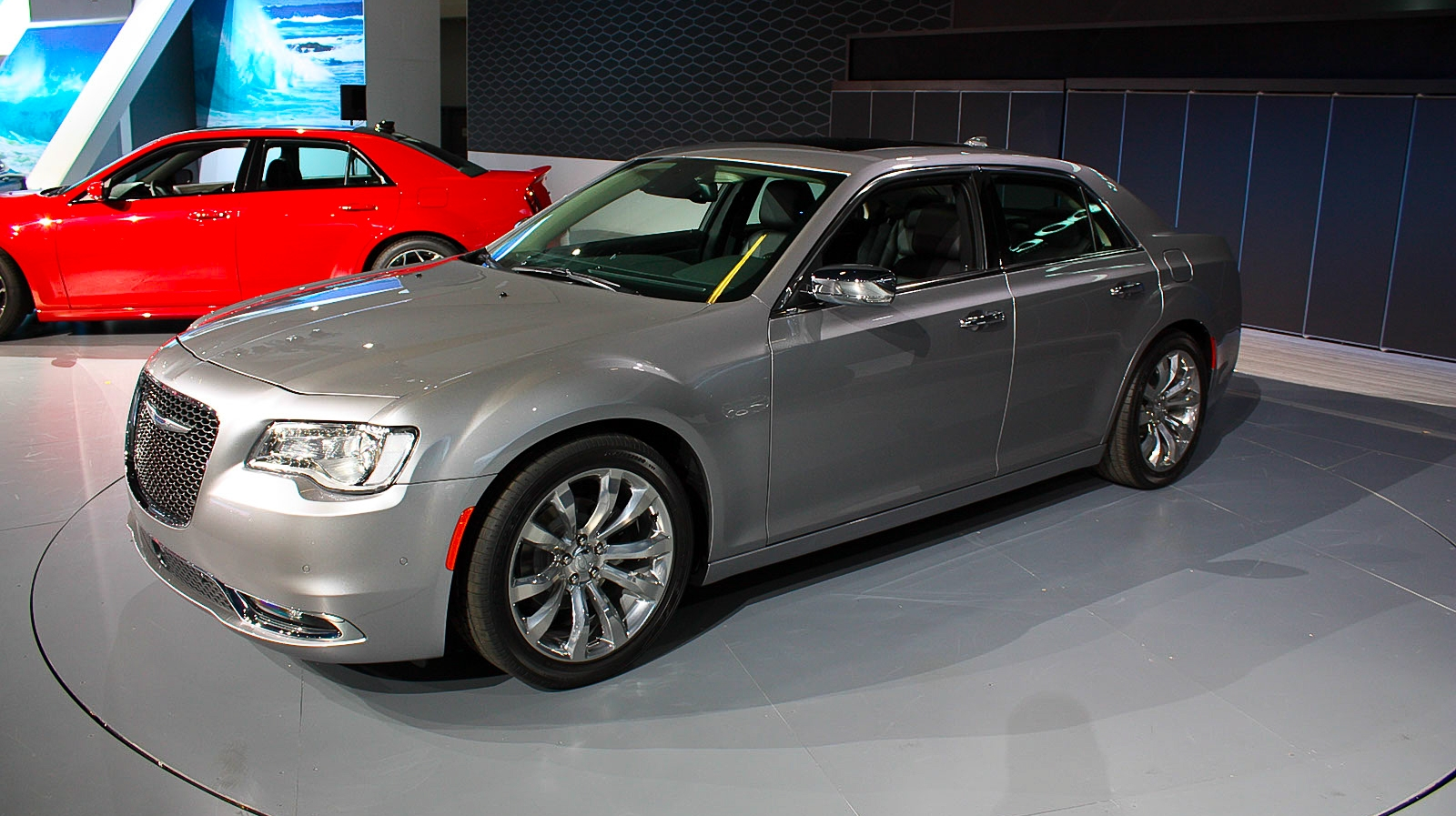 rebuilding american front red chrysler images com icon s forbes sites kbrauer an