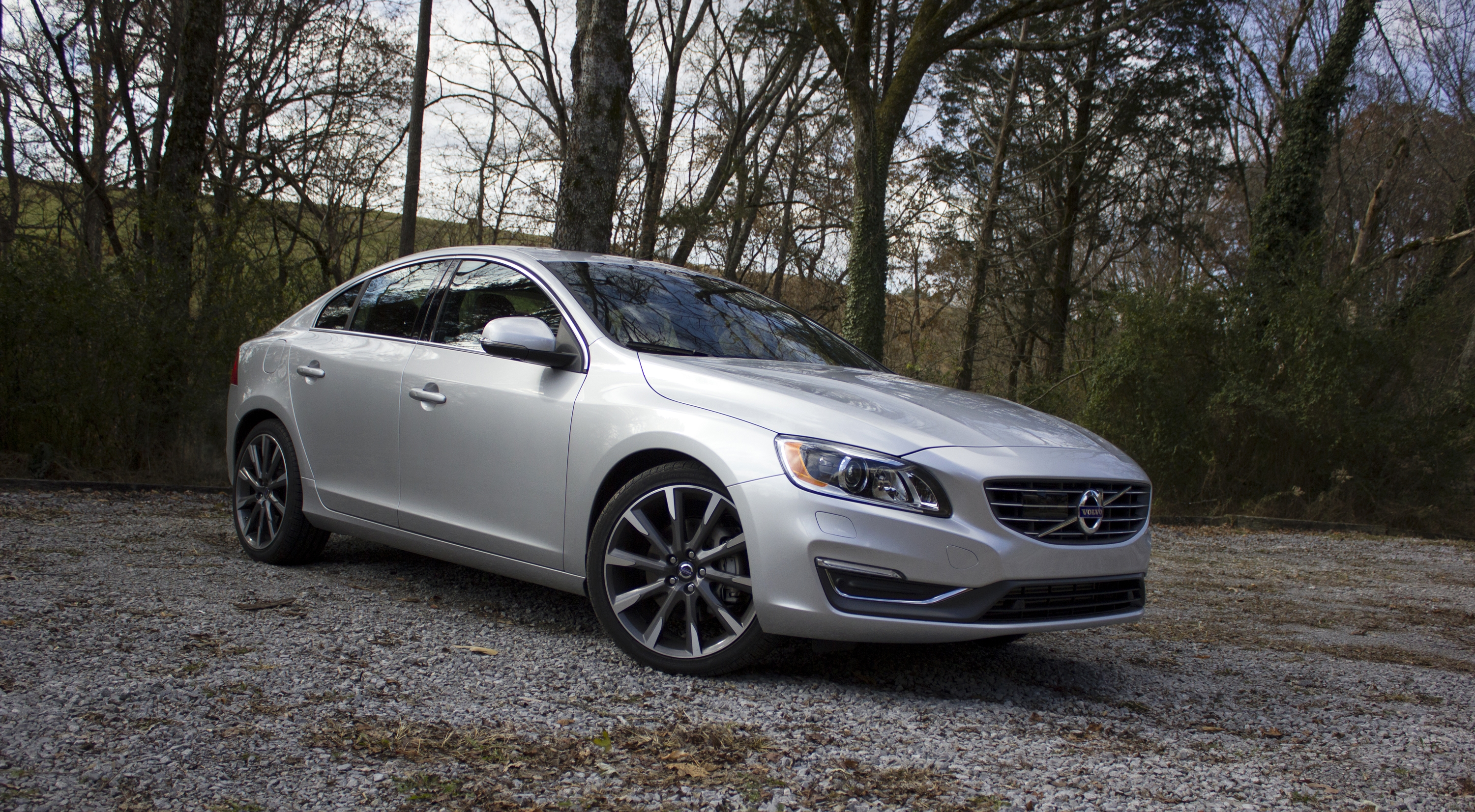 2015 volvo s60 t6 drive e driven top speed. Black Bedroom Furniture Sets. Home Design Ideas