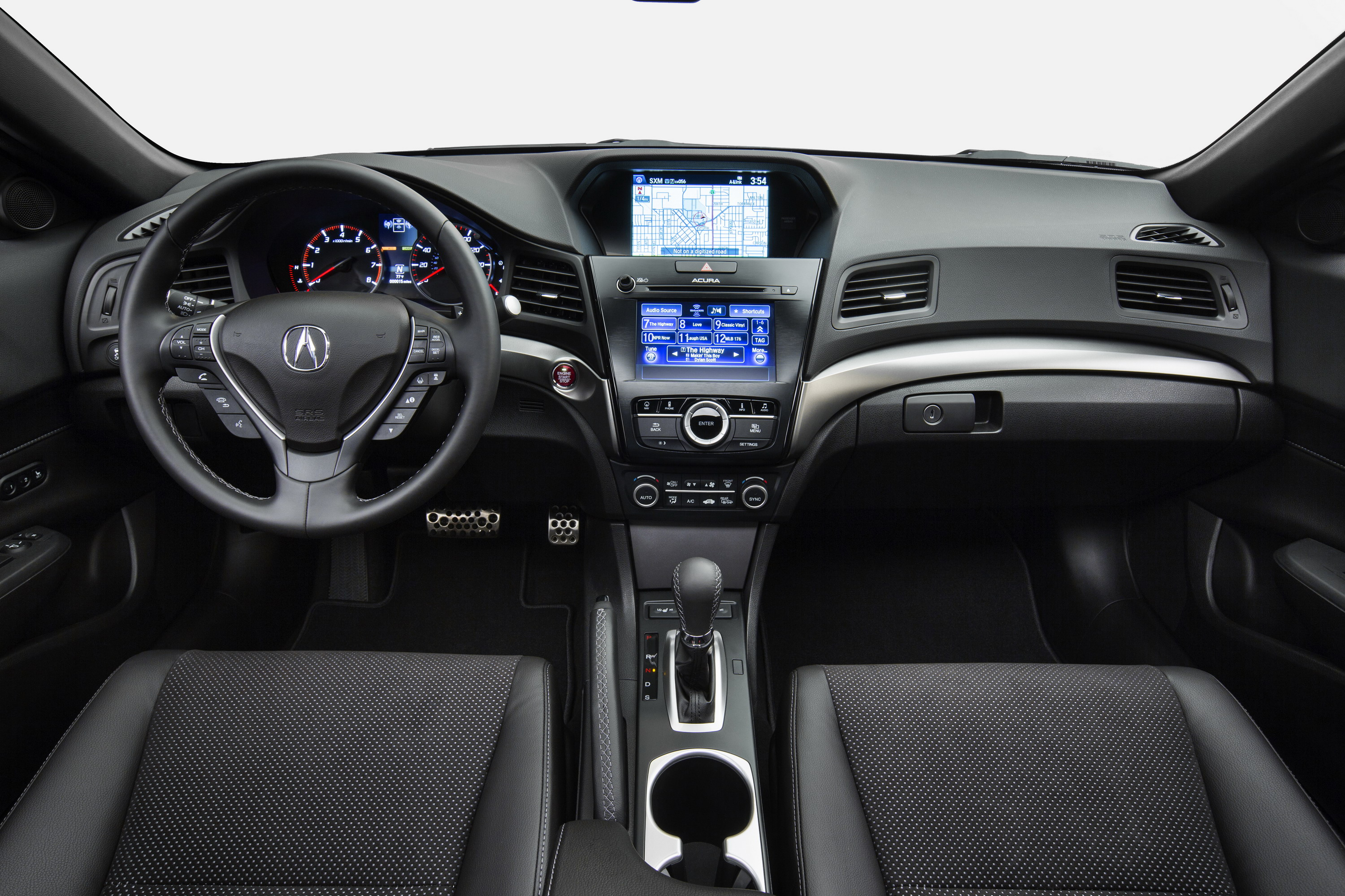 these out check of amazing features are available all acura that blog some ilx the in cardinaleway new tech
