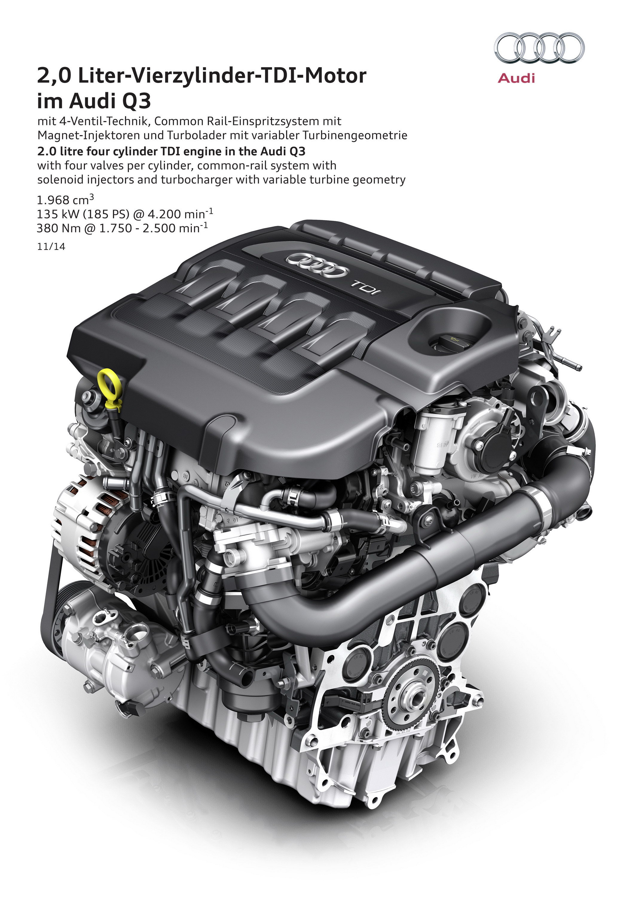 r on audivw chain timing vw layer album comments engines setup in tfsi audi