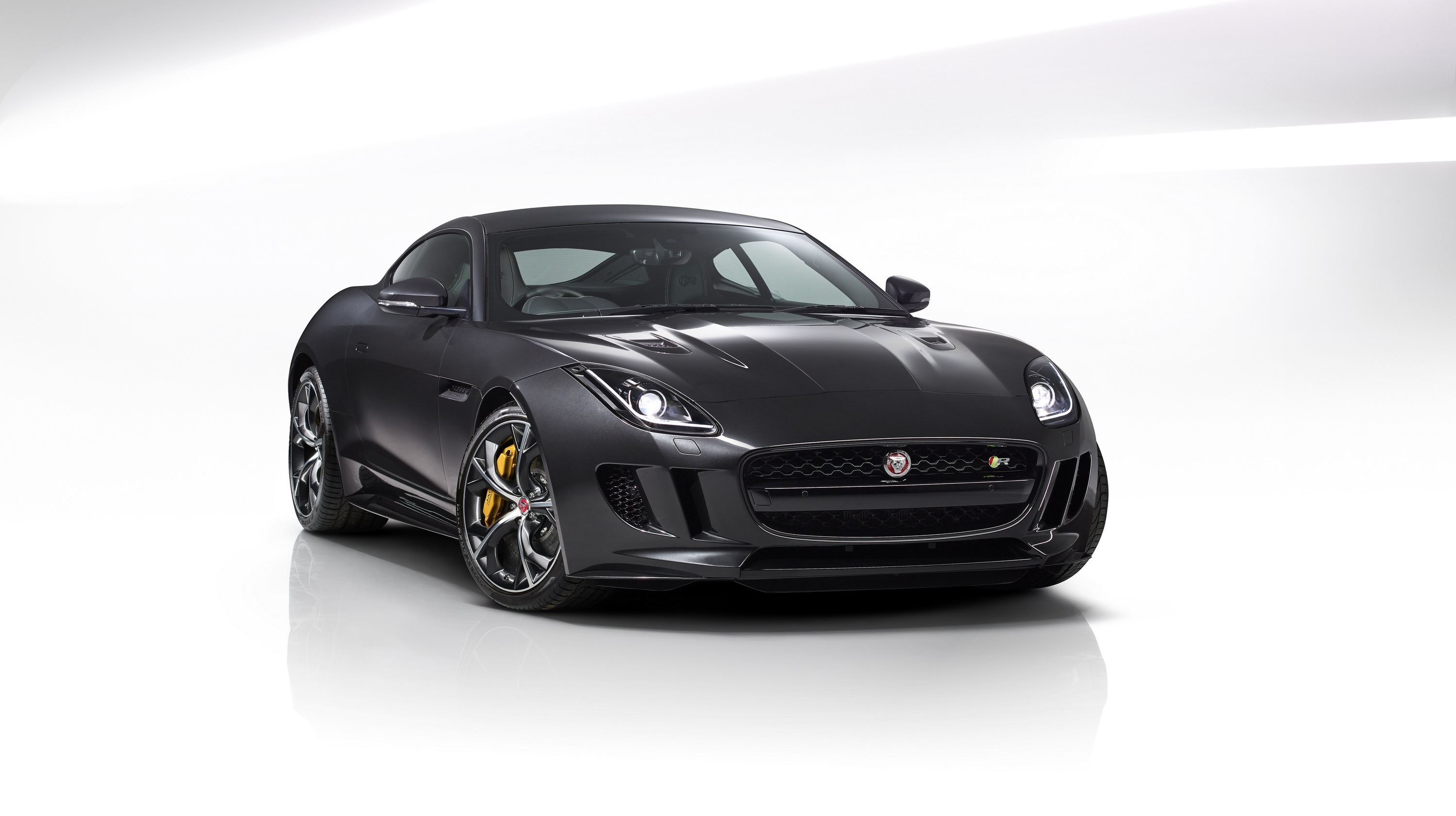 2016 jaguar f type awd coupe top speed. Black Bedroom Furniture Sets. Home Design Ideas