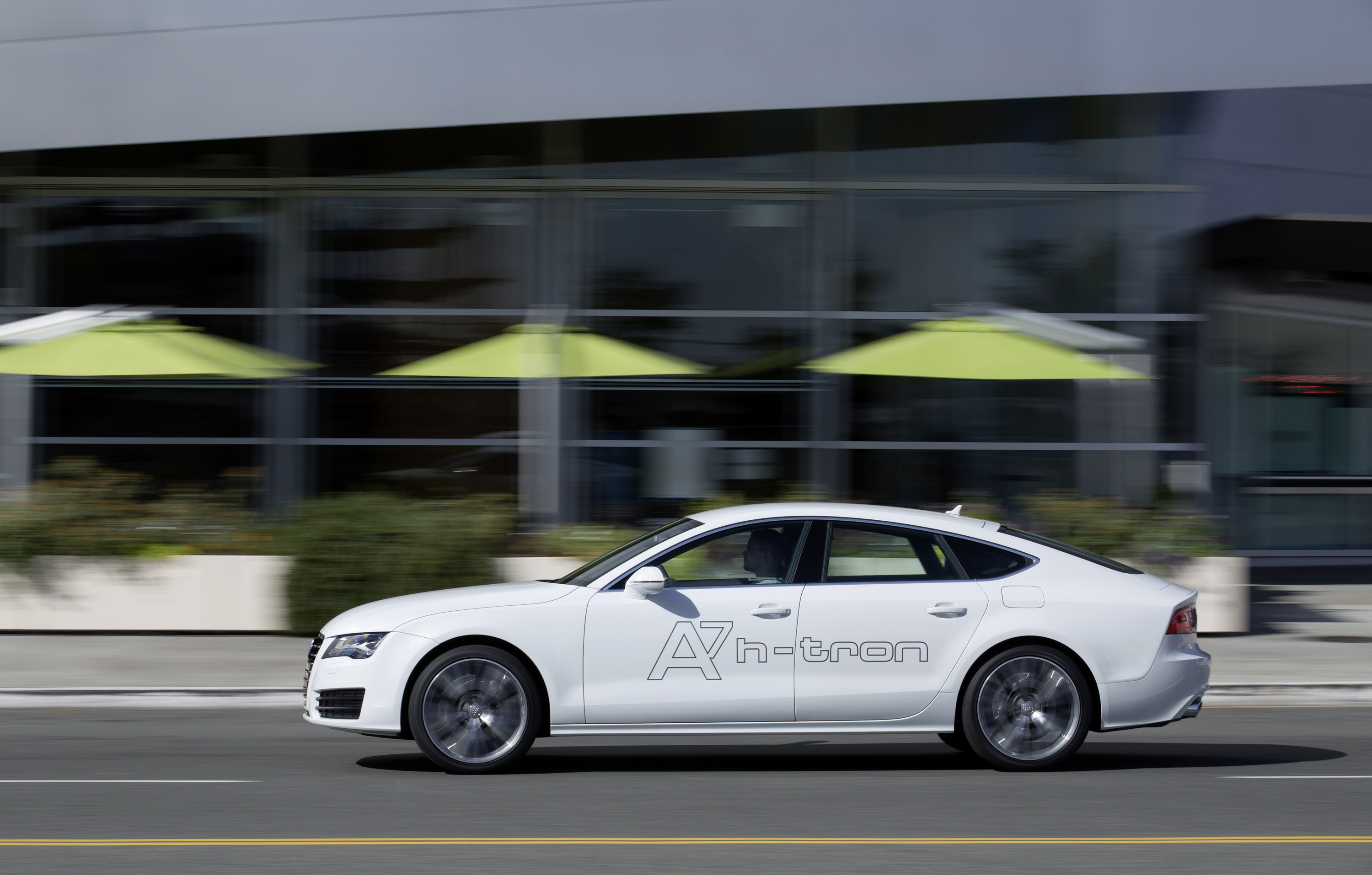 price and zombiedrive audi photos information