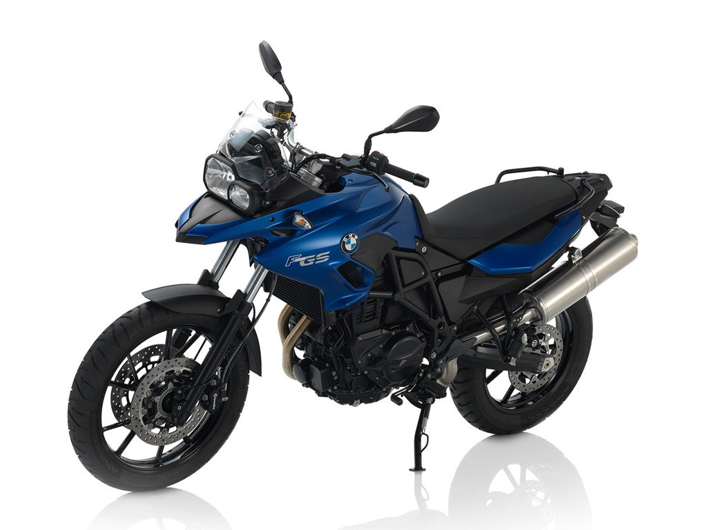 2015 bmw f 700 gs picture 576512 motorcycle review. Black Bedroom Furniture Sets. Home Design Ideas