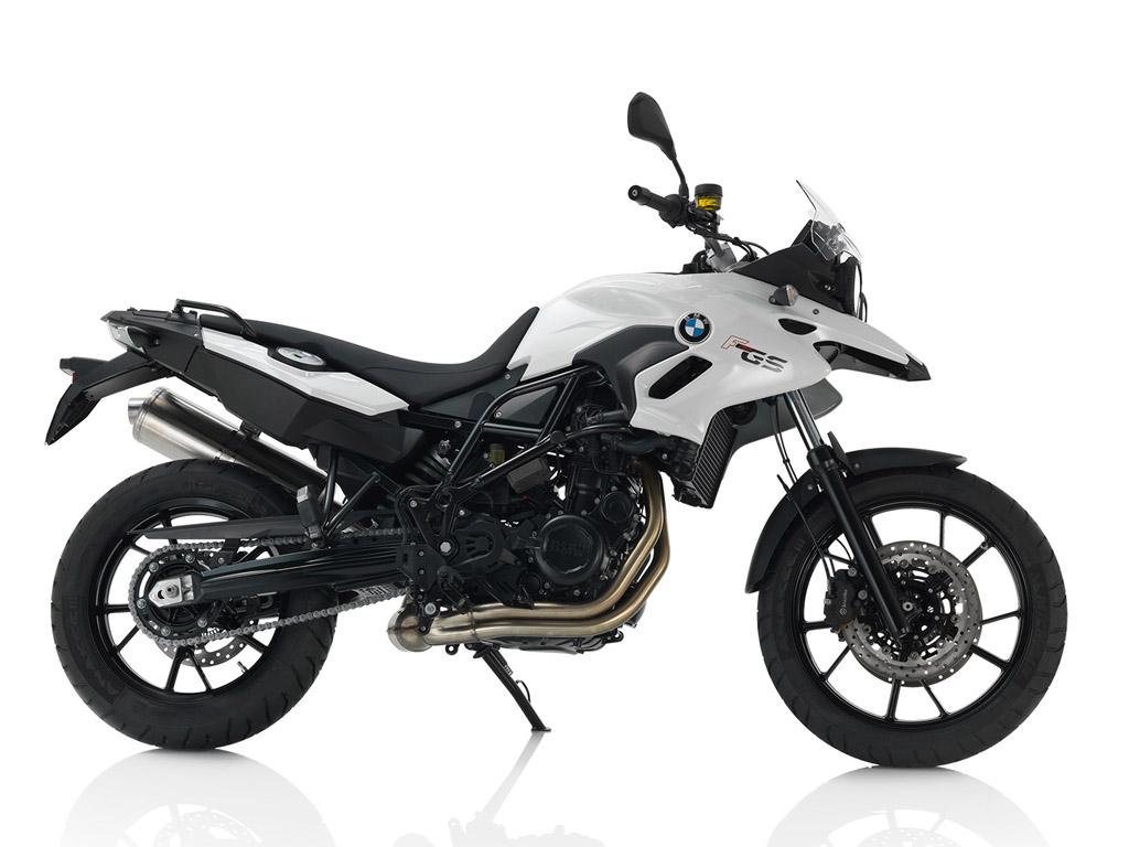 2015 bmw f 700 gs picture 576513 motorcycle review. Black Bedroom Furniture Sets. Home Design Ideas