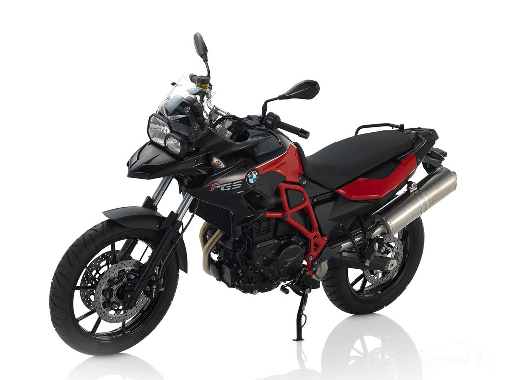 2015 bmw f 700 gs picture 576518 motorcycle review. Black Bedroom Furniture Sets. Home Design Ideas