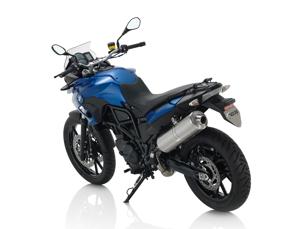 2015 bmw f 700 gs picture 576511 motorcycle review. Black Bedroom Furniture Sets. Home Design Ideas