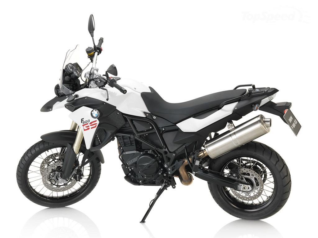 2015 bmw f 800 gs picture 576528 motorcycle review top speed. Black Bedroom Furniture Sets. Home Design Ideas