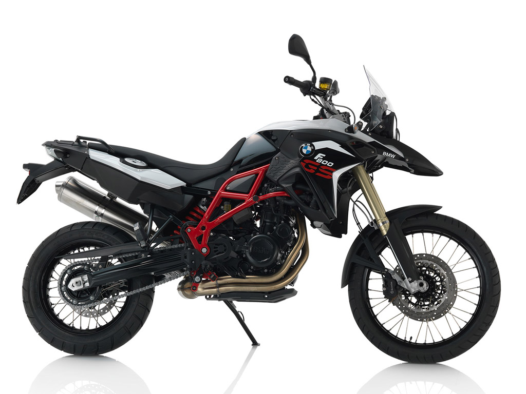 2015 bmw f 800 gs gallery 576532 top speed. Black Bedroom Furniture Sets. Home Design Ideas