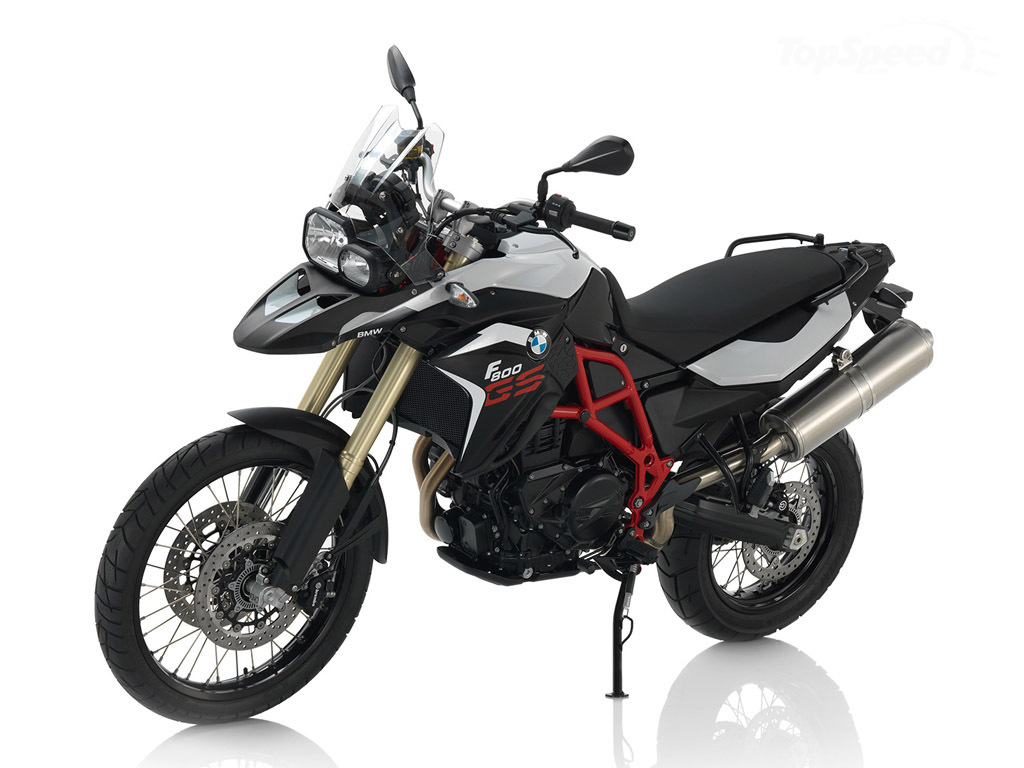2015 bmw f 800 gs picture 576534 motorcycle review top speed. Black Bedroom Furniture Sets. Home Design Ideas