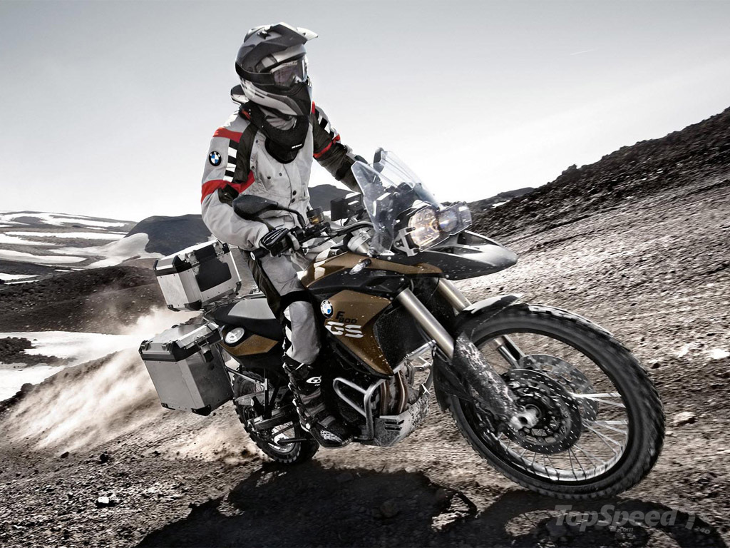 2015 bmw f 800 gs picture 576526 motorcycle review top speed. Black Bedroom Furniture Sets. Home Design Ideas
