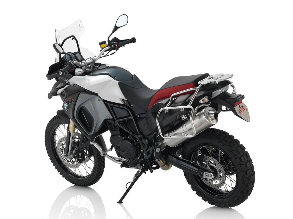 2015 2017 bmw f 800 gs f 800 gs adventure review top. Black Bedroom Furniture Sets. Home Design Ideas