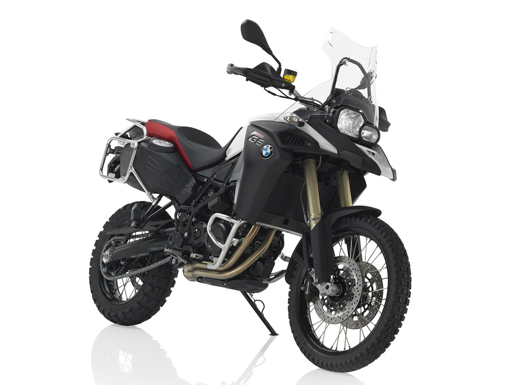 2015 2017 bmw f 800 gs f 800 gs adventure review top speed. Black Bedroom Furniture Sets. Home Design Ideas