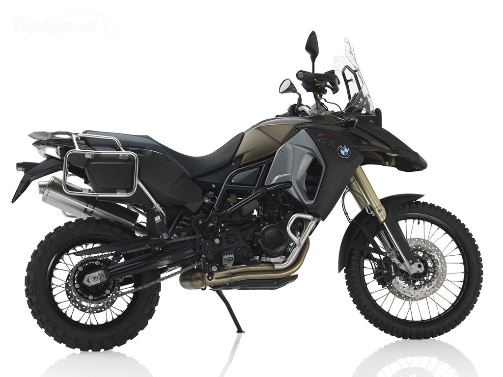 2015 bmw f 800 gs adventure picture 576639 motorcycle review top speed. Black Bedroom Furniture Sets. Home Design Ideas