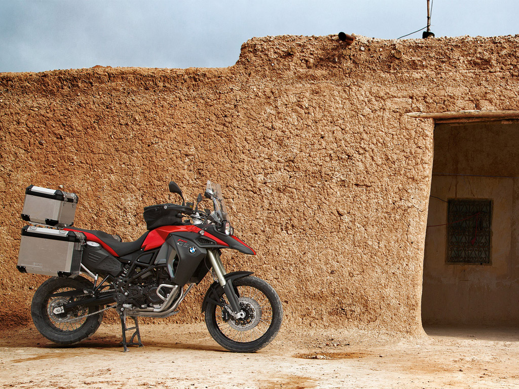 2015 bmw f 800 gs adventure picture 576633 motorcycle. Black Bedroom Furniture Sets. Home Design Ideas