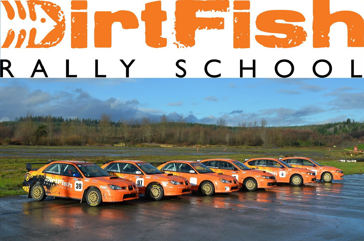 dirt fish rally school top speed. Black Bedroom Furniture Sets. Home Design Ideas