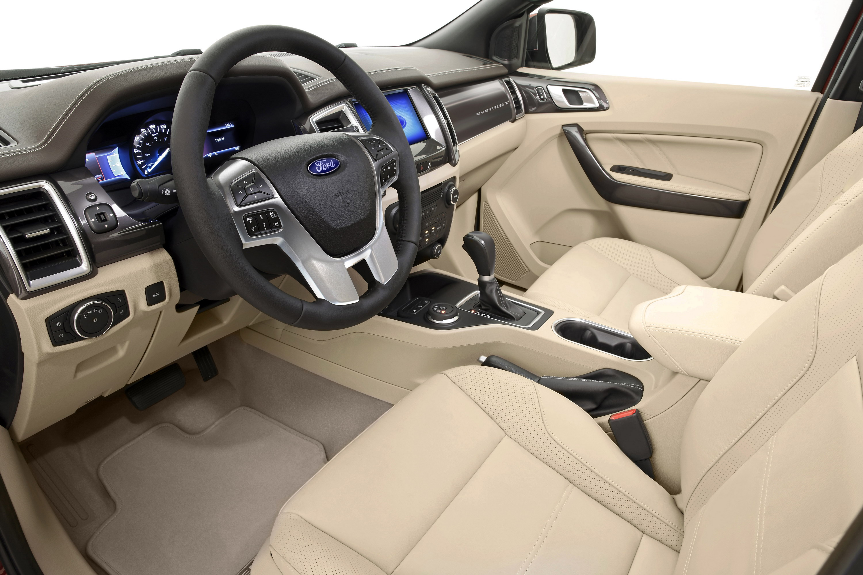 2015 ford everest top speed rh topspeed com ford everest manual 2018 ford everest manual philippines