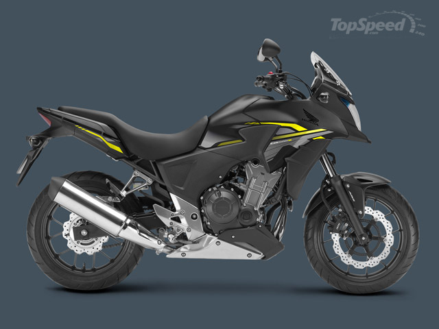 2015 honda cb500x picture 576919 motorcycle review top speed. Black Bedroom Furniture Sets. Home Design Ideas
