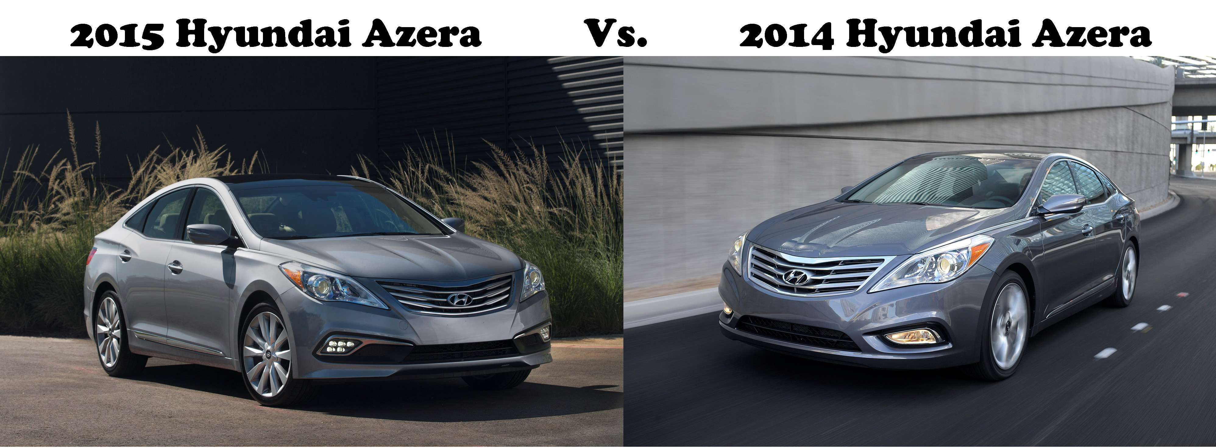 north at today in motor miami international first look annual america azera auto introduced show a american debut hyundai the