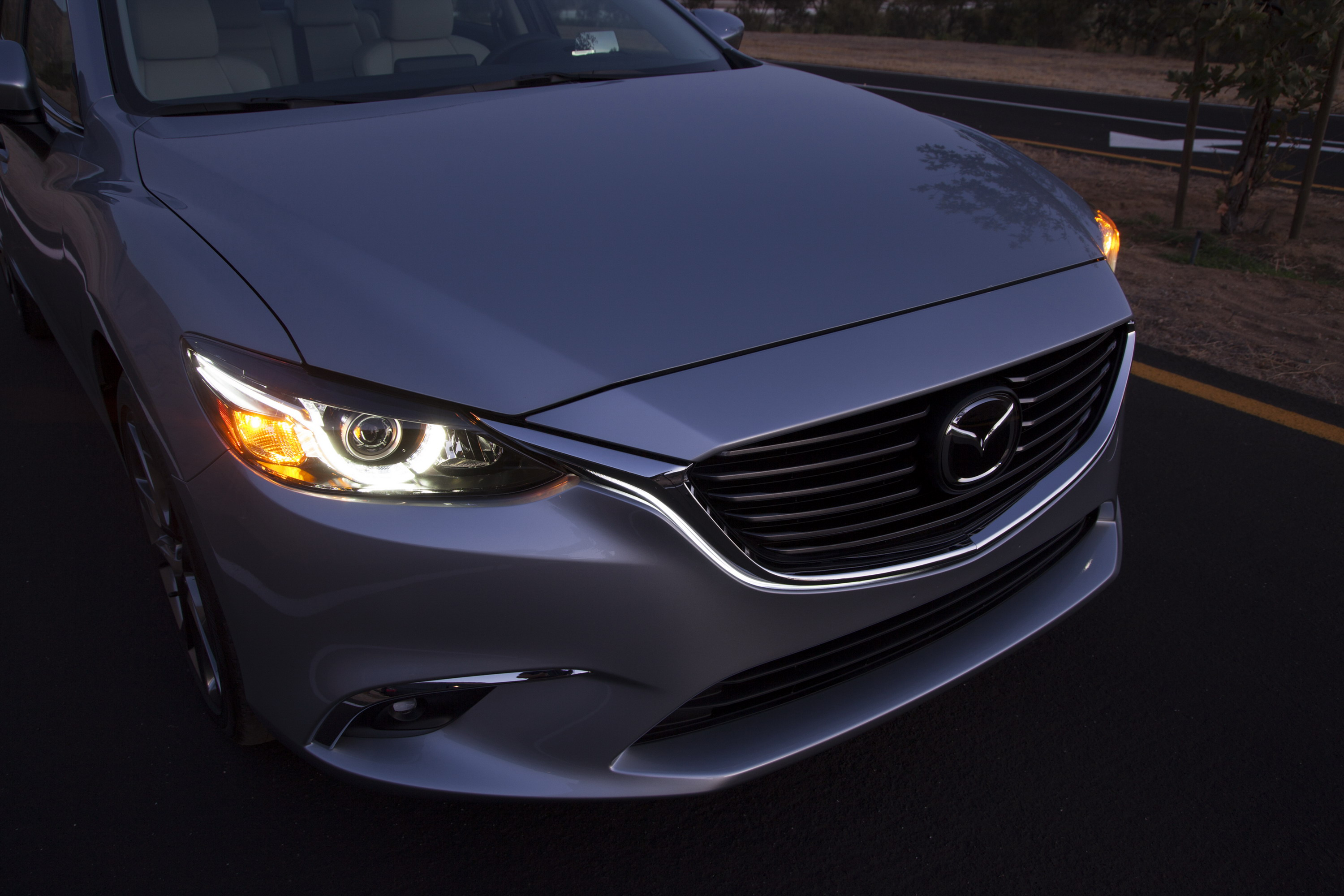 reviews mazda images news with msrp price amazing ratings