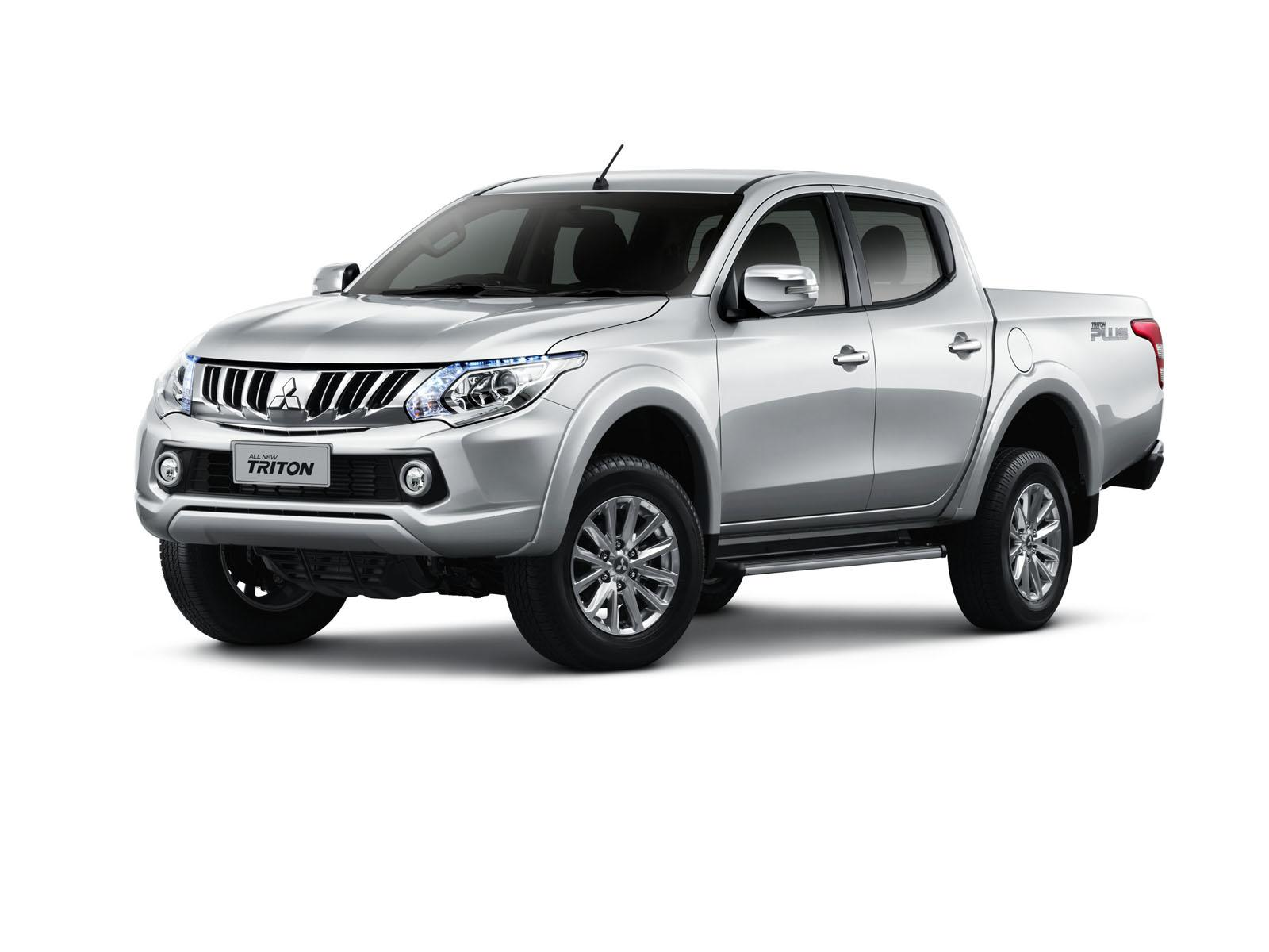 pickup stats model advice trucks cars reviews year used mitsubishi prices make specs faults
