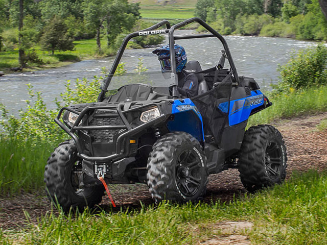 2015 polaris ace 570 picture 577859 motorcycle review top speed. Black Bedroom Furniture Sets. Home Design Ideas