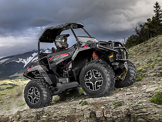 2015 polaris ace 570 sp picture 577866 motorcycle review top speed. Black Bedroom Furniture Sets. Home Design Ideas