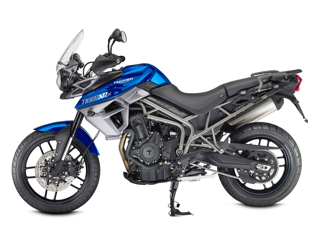 Triumph Tiger 800 Review Wiring Diagrams Wiring Diagram