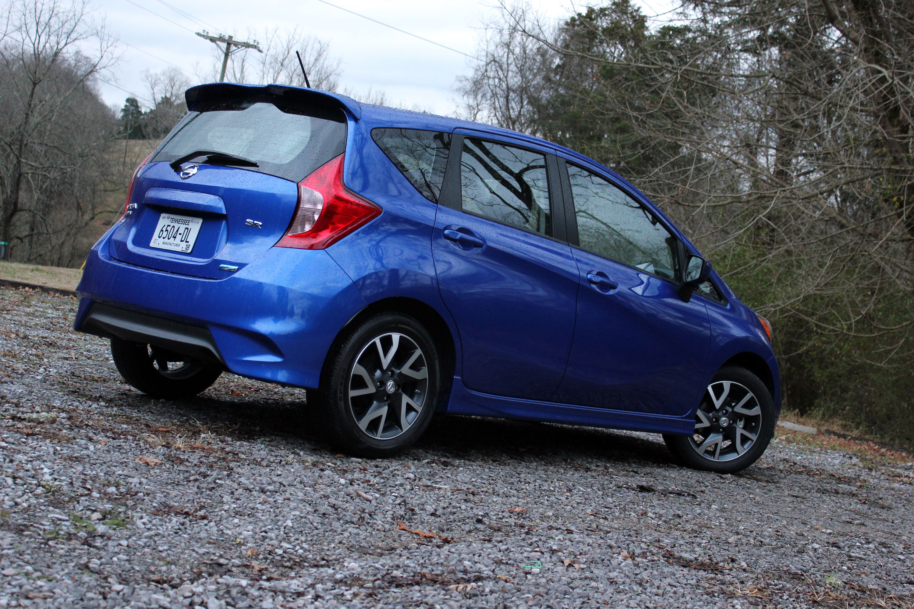 morreyweeklypic pin s at for an versa now starting nissan just note