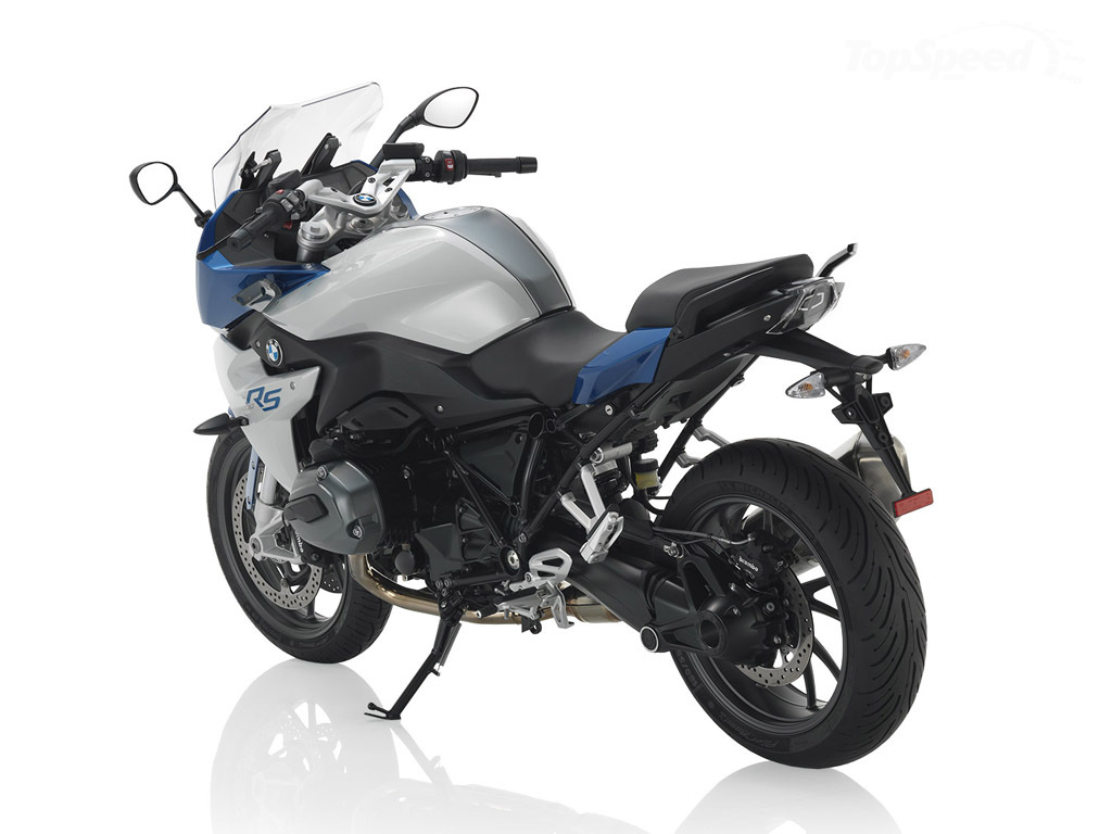 2015 bmw r 1200 rs picture 580984 motorcycle review top speed. Black Bedroom Furniture Sets. Home Design Ideas