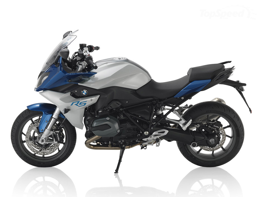 2015 bmw r 1200 rs picture 580985 motorcycle review top speed. Black Bedroom Furniture Sets. Home Design Ideas