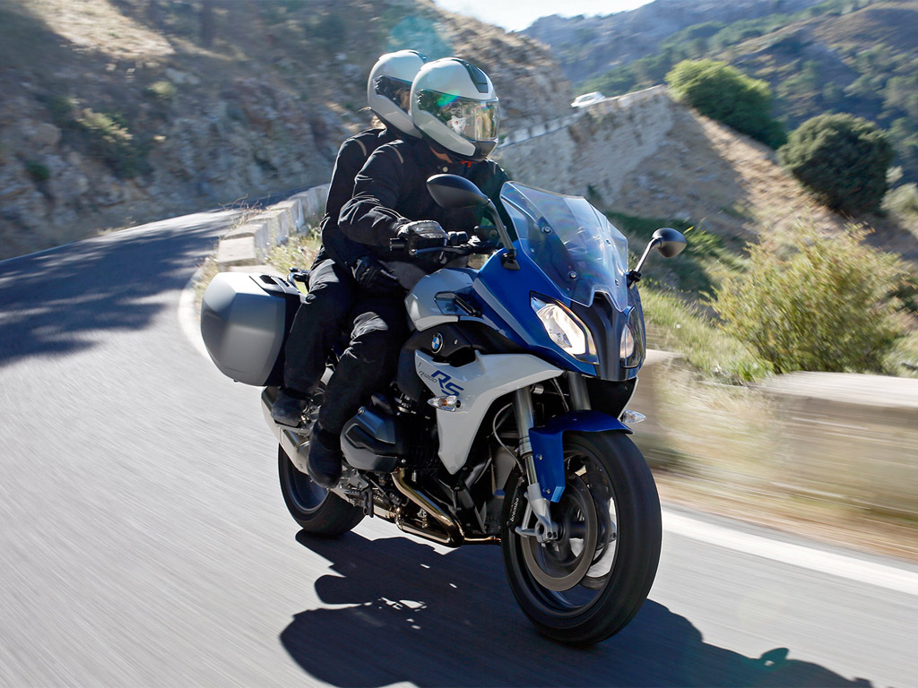 2015 2017 bmw r 1200 rs review top speed. Black Bedroom Furniture Sets. Home Design Ideas