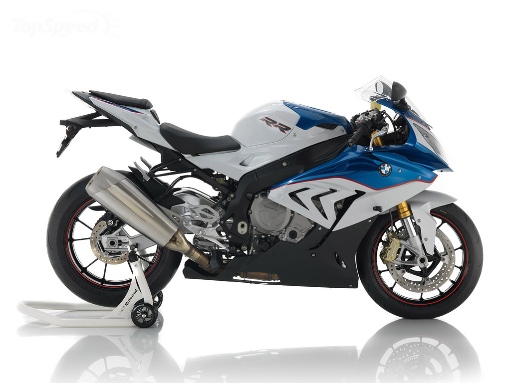 2015 bmw s 1000 rr picture 580965 motorcycle review. Black Bedroom Furniture Sets. Home Design Ideas