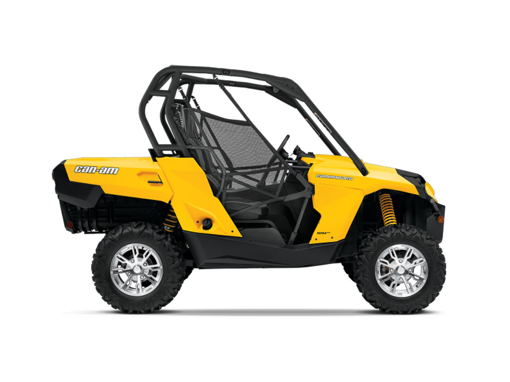 2015 can am commander dps review top speed. Black Bedroom Furniture Sets. Home Design Ideas