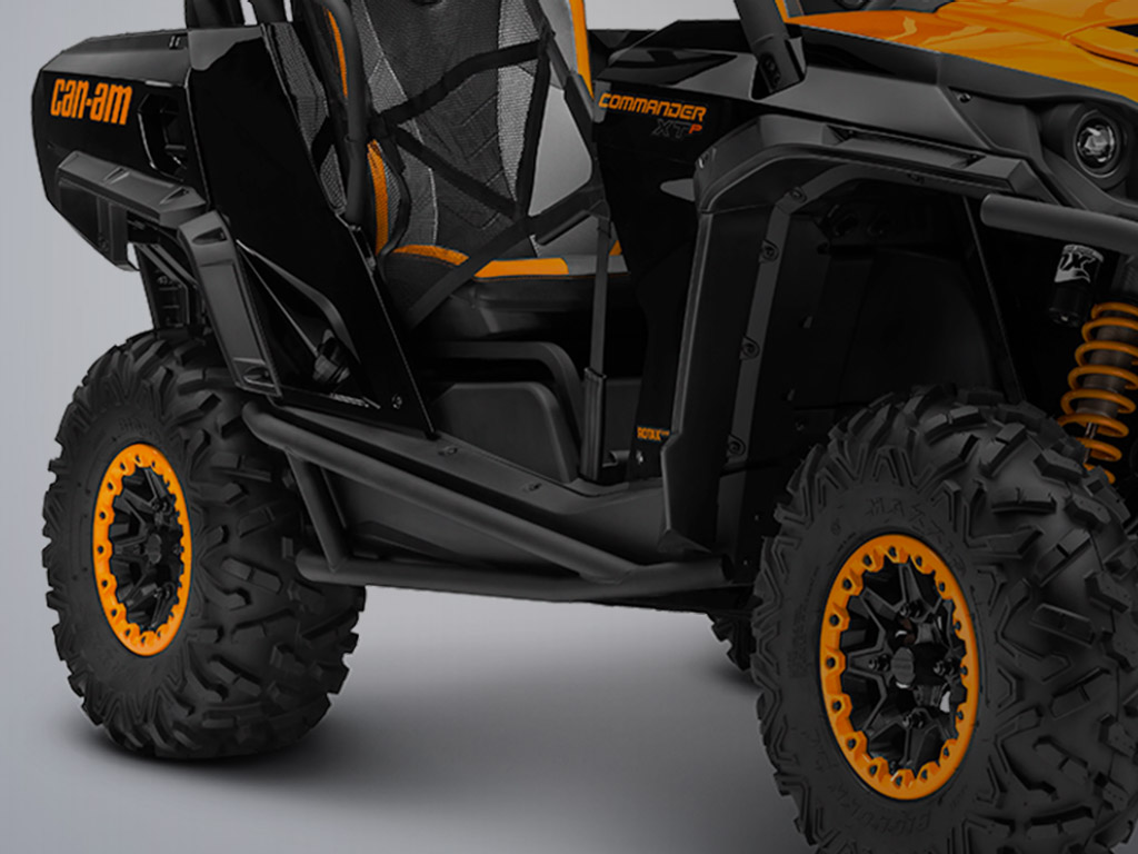 2015 can am commander xt p review top speed. Black Bedroom Furniture Sets. Home Design Ideas
