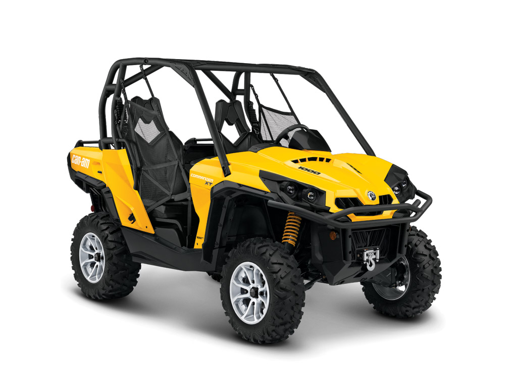 2015 can am commander xt review top speed. Black Bedroom Furniture Sets. Home Design Ideas