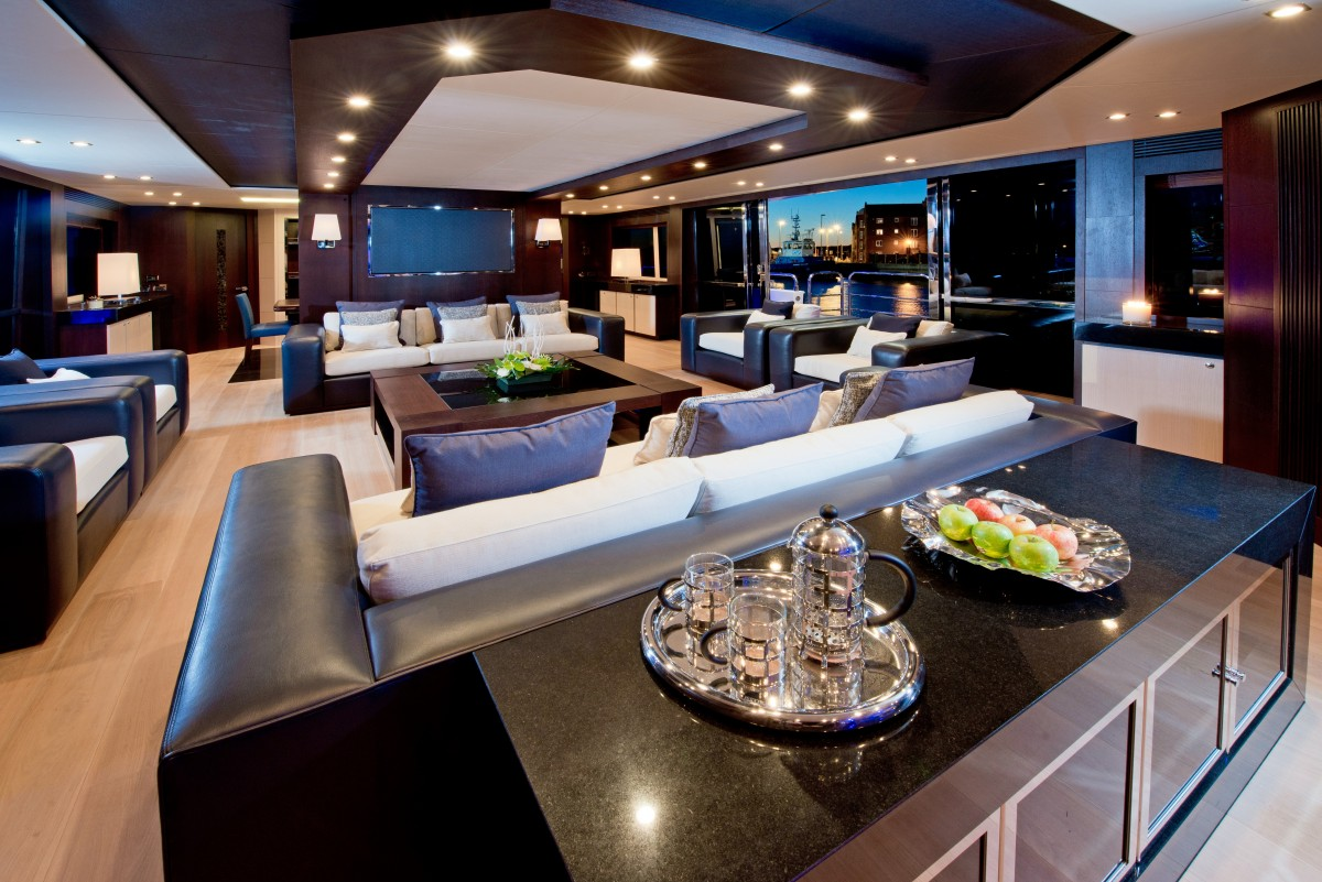 100 Yacht Interior Fabrics Room Ideas Simple Family