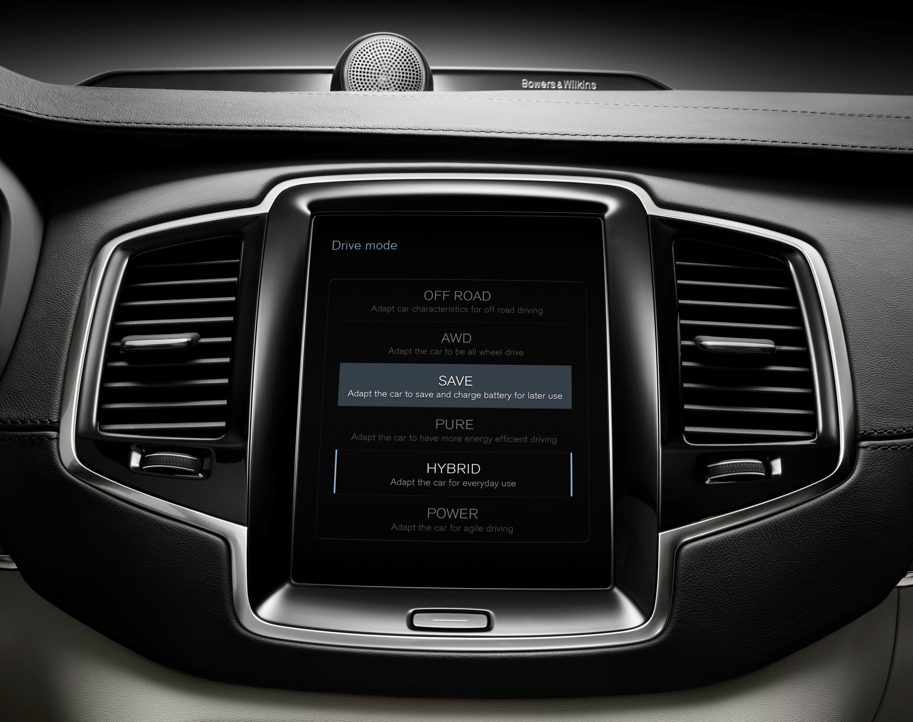 drive and volvo premium the first price img performance