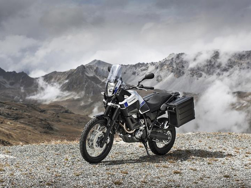 2015 yamaha xt660z t n r review top speed. Black Bedroom Furniture Sets. Home Design Ideas