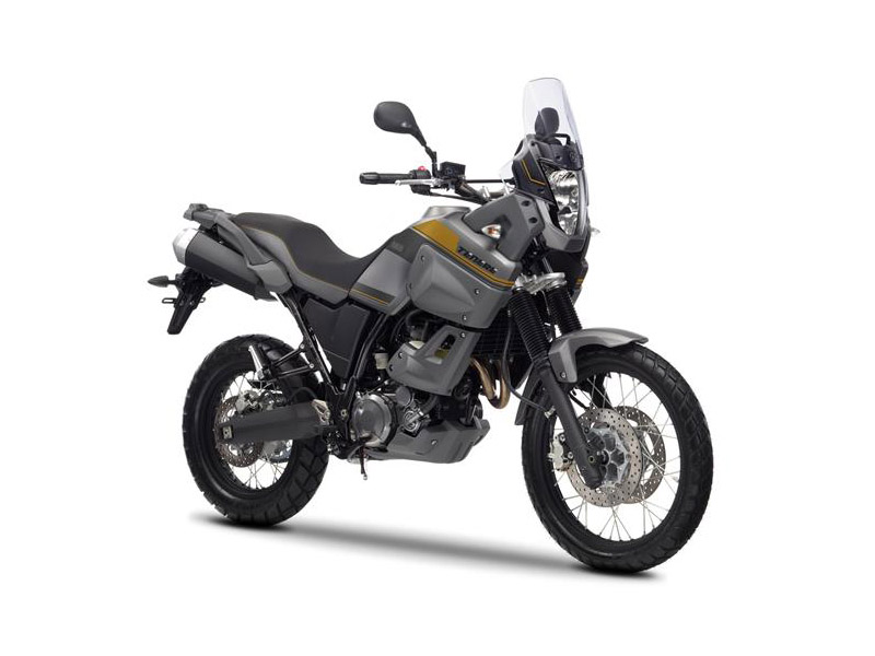 2015 yamaha xt660z t n r top speed. Black Bedroom Furniture Sets. Home Design Ideas