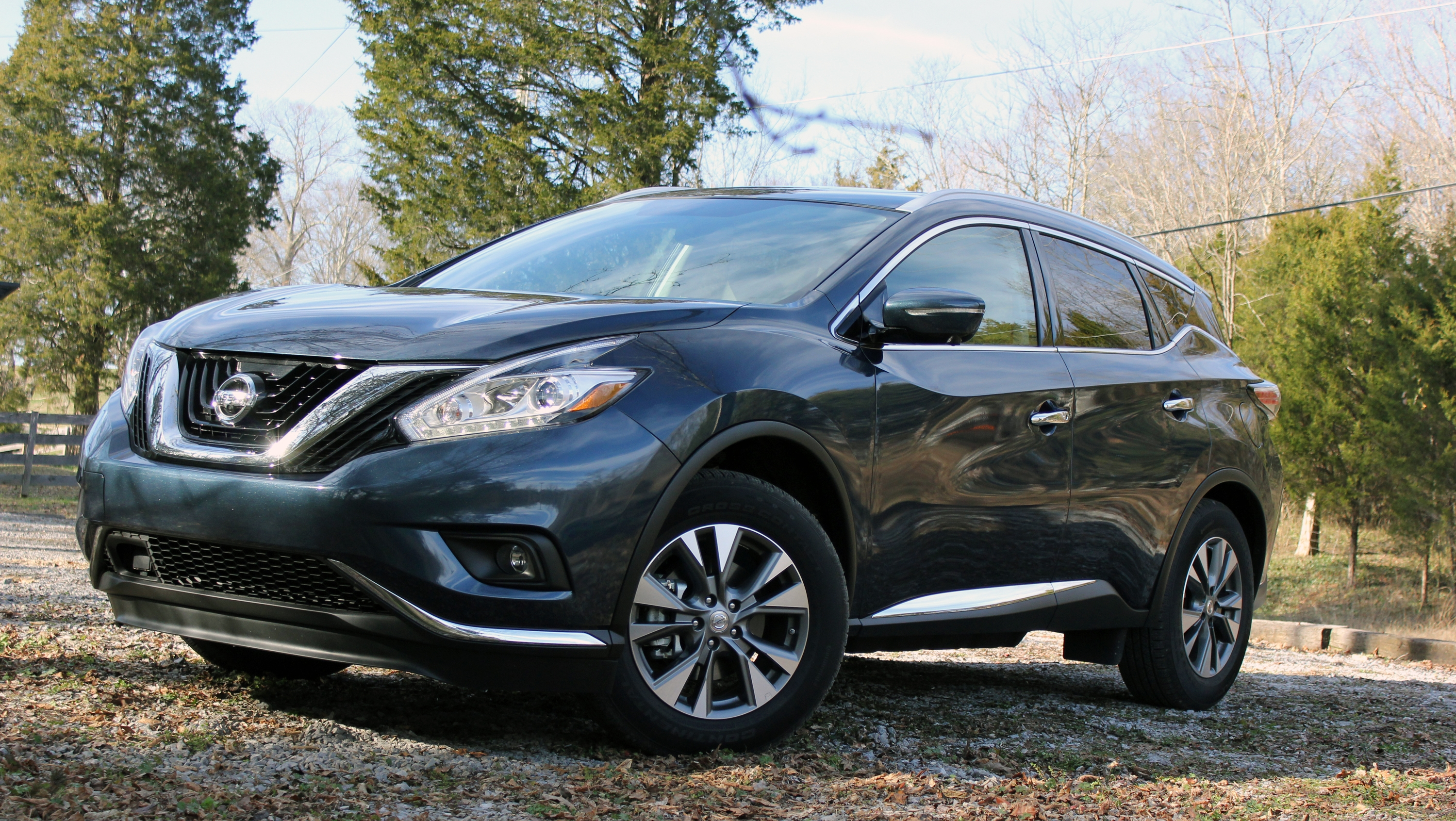 wheel drive front s murano price suv reviews photos features nissan photo