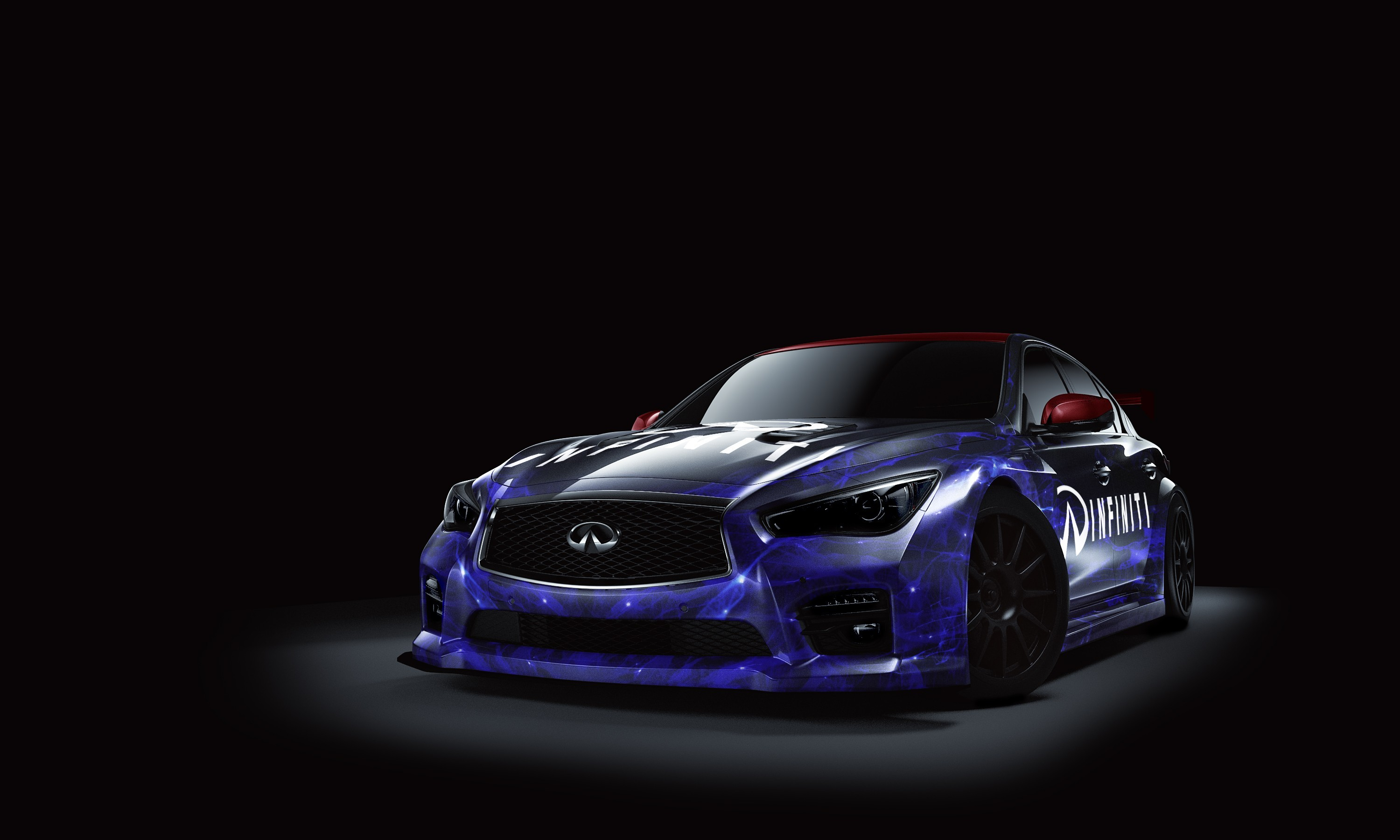 images com wallpapers infinity infiniti hd rimbuz