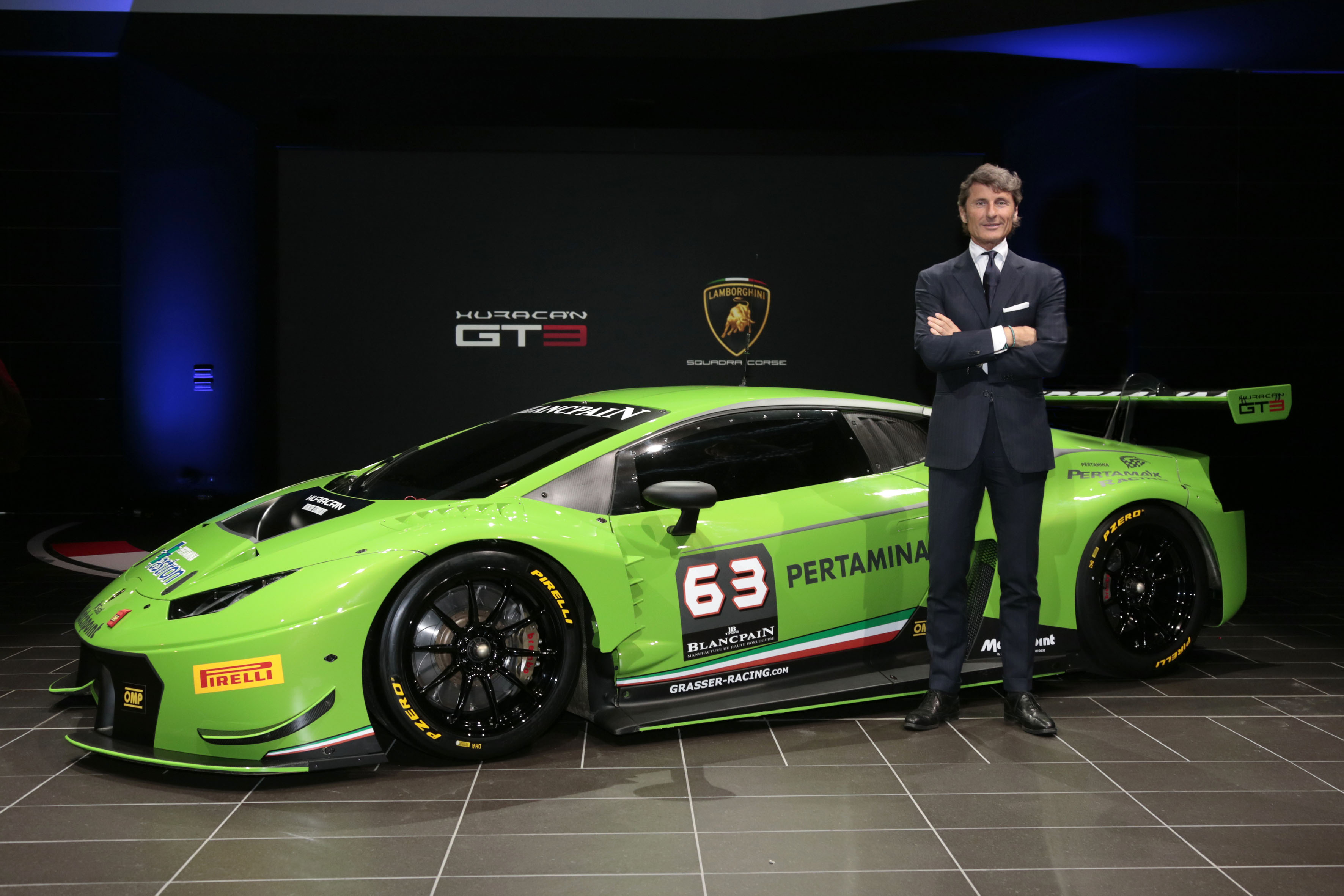 price green wikipedia performante present motor n lp geneva hurac lime wiki edit lamborghini show